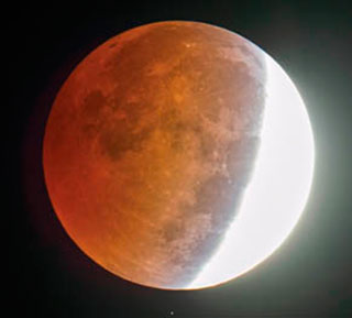 Solar and Lunar Eclipses in 2020 3