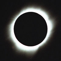Solar Eclipse 21 08 17 1