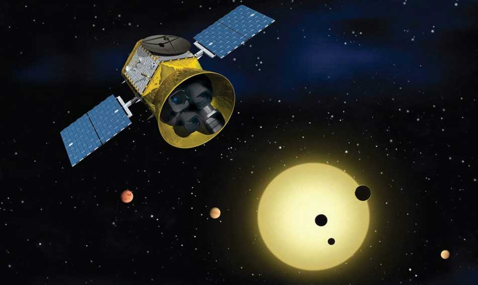 database exoplanet AAVSO 2